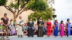 2016 Ball Parlat Sant Joan de Rodonyà 039